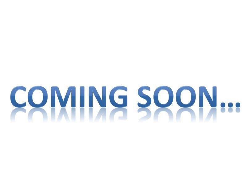 Coming-soon_2